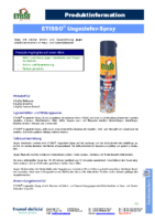 ETISSO-Ungeziefer-Spray_Produktinformation