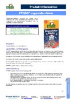 ETISSO_Ungeziefer-Koeder_Produktinformation