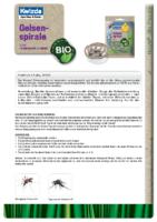 KWIZDA_Gelsenspirale_Produktblatt