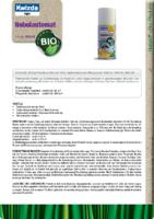 Produktblatt_Naturid_Nebelautomat