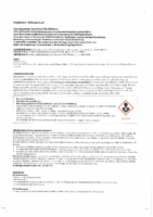 Anwendungshinweis_Merkblatt_Festköder Difenacoum