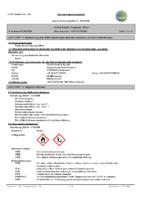 SDB_ContraInsect Fliegen&Wespenspry