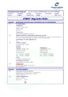 SDB_Etisso Ungeziefer-Köderdose_02-2020
