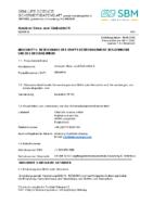 SDB_Natria_Ameisengranulat_JOZF00022_11-2020