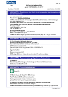 SDB_swirr_Mücken-Gelsenstopp_AT_02-2020