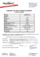 Sunburst_Naturale_Technisches_Datenblatt_Feb_2020