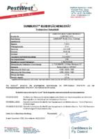 Sunburst_Technisches_Datenblatt_02_2019