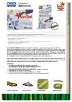 XenTari_Produktblatt